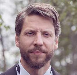 Jon Bråte
